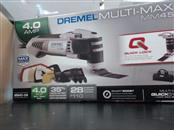 DREMEL Polisher MM454-04